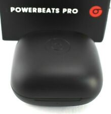 Powerbeats Pro Charging Case Replacement Beats by Dr. Dre Genuine
