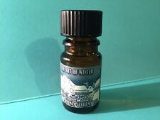 NEW BPAL Black Phoenix Alchemy Rare Yule 2016 Night Snow Kambara Cherry Blossom