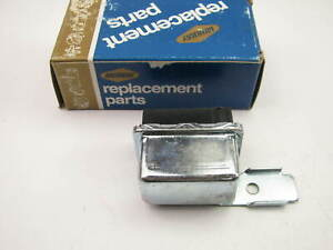 Murray 208876 Engine Cooling Fan Motor Relay