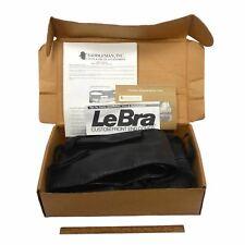 "New (Open Box) LeBra for 1997-98 EAGLE TALON ""CUSTOM FRONT END COVER"" #55651-01"