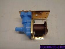 Robertshaw Water Valve S-53N, K-67953, 12-2548-01C, 24V-50Hz-10W