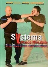Systema - Russian Martial Arts