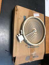 12500038  OEM Range Surface Element