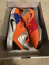 Nike PG 3 NASA Basketball Shoes Mens Size 14 CI2666-800 Paul George