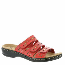 bf8b9d86cac0d5 Teva Sandals and Flip Flops for Women