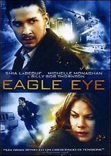 DvD EAGLE EYE - (2008)  ......NUOVO