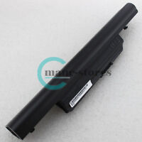 Laptop Battery For ACER Aspire 4553 3820 3820T 3820TZ AS10B31 AS10B75 9Cell