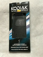 NEW Lady Kodiak The Ultimate Winter Golf Gloves Womens Pair Size Small NEW