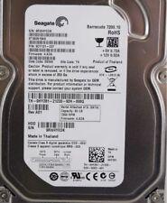 Dell 0HY281 80-GB 7.2K 3.5 unità disco fisso SATA