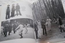 JOURS DE FETE BENARD JOLY PHOTOGRAPHIES CAMPAGNE DEBUT XXe