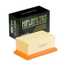 HFA7912 HIFLO Filtro Aria per BMW R1200 GS 2004 2005 2006 2007 2008 2009