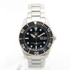 Seiko 5 Sports SNZF17K1 Automatic Men's Watch
