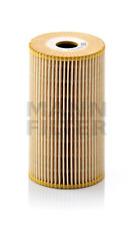 Ölfilter evotop - Mann-Filter HU 932/4 x