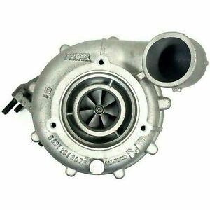 GENUINE OEM Volvo Penta KAD 32 42 AD 31 TMD Turbocharger Turbo Charger 861260