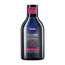 NIVEA micellair Skin Breathe Professional make up remover 400 ml