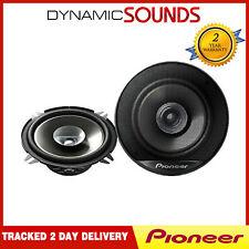 "Pioneer 460 Watts 5.25"" Inch 13 cm Dual Cone Car Front / Rear Door Dash Speakers"