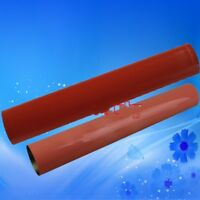 1sets Upper and Lower Fuser Film Sleeves  For Canon IRC4080 IRC4580 IRC5180
