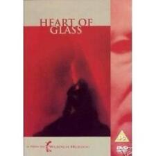 Heart of Glass - Werner Herzog - New