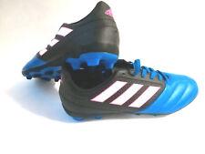 ADIDAS ACE FUSSBALL Schuhe Sockenschuhe Gr. 38