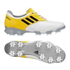 Chaussures de Golf Adidas - AdiZero Tour  T45 1/3 /10.5 UK  Neuf !!!