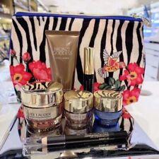 New Estee Lauder Set Fall 2020 Cosmetics 7 Piece gift Set