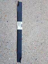 Toro 33-4750-03 BLADE OEM
