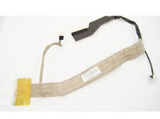 LCD Flex Cable For 16 inch Screen HP Pavilion G60 Compaq CQ60 P/N:50.4AH16.002