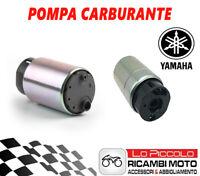 Pompa benzina Carburante PER YAMAHA FZ1 FAZER 2006 2007 2008 2009 2010 2011 2012