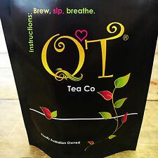 Lapsang Souchong Superior Loose Leaf Tea 100g PREMIUM Smoked Tea