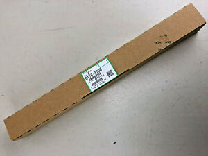 Genuine Ricoh G178-3708 (G1783708) Apply Adhesion Blade NEW OEM
