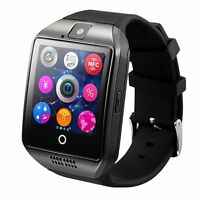 Bluetooth Smart Watch Phone For SAMSUNG GALAXY S20 S10 S9 S8 PLUS GOOGLE PIXEL 3