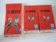 FIAT 128 RALLY COUPE ,YUGO , ZASTAVA, Ritmo, x 1/9, punto gt Albero Motore