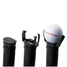 Golf Ball Pick Up Back Tool Saver Claw Putter Grip Retriever Grabber Retriever