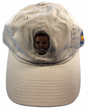 Golden State Warriors Stephen Curry NBA Adidas Adjustable Hat Brand New