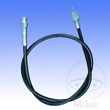 For Honda CB 125 T Twin 1980 Tachometer Cable