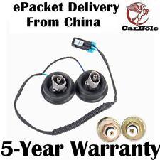 KS116 Knock Sensor Harness For Chevrolet Express 1500 2500 GMC Cadillac 5.3 6.0L