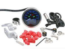 Koso Speedometer D46 Eclipse Style max 260km/h / mph