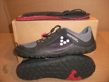 VIVOBAREFOOT 300059-04 SIZE 46 M MENS PRIMUS TRAIL FG SNEAKERS SHOES+