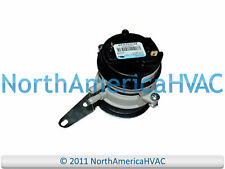 OEM ICP Heil Tempstar Furnace Air Pressure Switch 1184413 BA20267-2 1539D1 0.30""