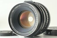 *MINT* Mamiya Sekor SF C 150mm f/4 Soft Focus Lens for RB67 Pro S SD from JAPAN