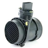 5001-0128 MAF Mass Air Flow Meter Sensor Replacement Spare Vauxhall Vectra Haas