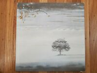 GENESIS WIND AND WUTHERING 1976 EX Vinyl LP EX Record Cover Atco SD36-144