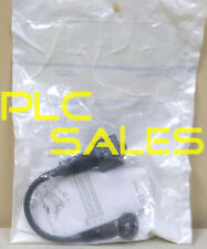 Allen Bradley 42EF-D1RCAK-G4  |  RightSight Diffuse Photoelectric Sensor  *NEW*