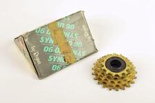Fahrradteile & komponenten in Anzahl der Gänge:6 G nge
