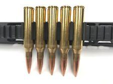 .338 Lapua Magnum Picatinny Ammo Mount (MCEDA0009)