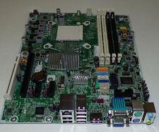 AMD Mainboards mit Formfaktor BTX