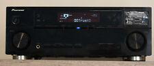 Sintoamplificatore Pioneer VSX-920 7.1 150 watt x7 Hdmi 3d -Arc + AXD7622