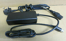 Phihong AC Power Adapter 5V 1A / 12V 0.7A / 12V - 0.2A - Model: PSA30U-301S