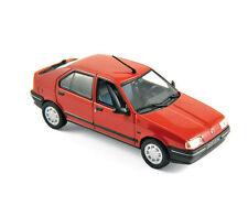 Artículos de automodelismo y aeromodelismo NOREV color principal rojo Renault