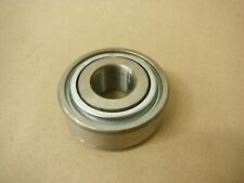 "DURA-ROLL 205 DDS 3/4"" AG BEARING"